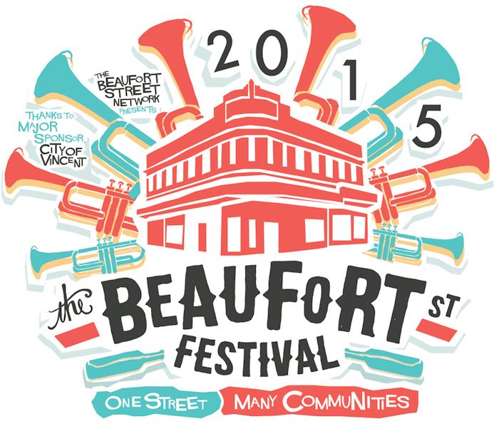 beaufort st festival
